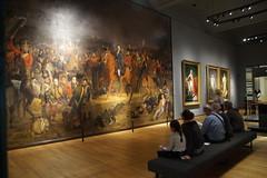 Rijksmuseum @Nederland (serbetci06) Tags: rijksmuseum amsterdam nederland museum kunst art