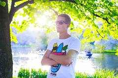 IMG_8889 (egor.gribanov) Tags: 150watt canon lightroom photo sanktpeterburg saintpetersburg russia ru