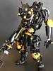 Sniper: #lego #moc #bionicle #sniper #robot (Luke_Staten) Tags: lego moc bionicle sniper robot