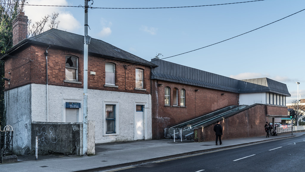 DUNDRUM PHOTOGRAPHED 8 JANUARY 2018 [RANDOM IMAGES]-135292