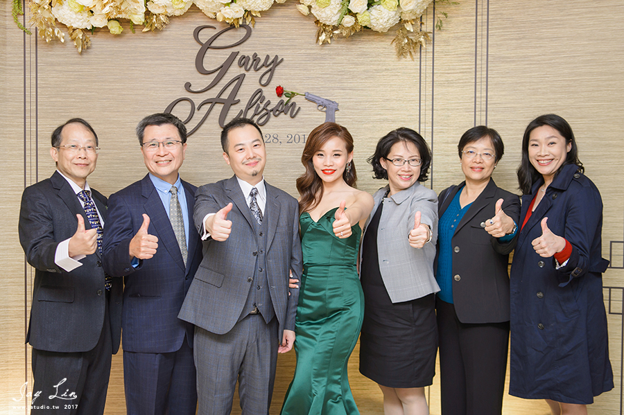 台北國賓飯店 教堂證婚 午宴 婚攝 台北婚攝 婚禮攝影 婚禮紀實 JSTUDIO_0135