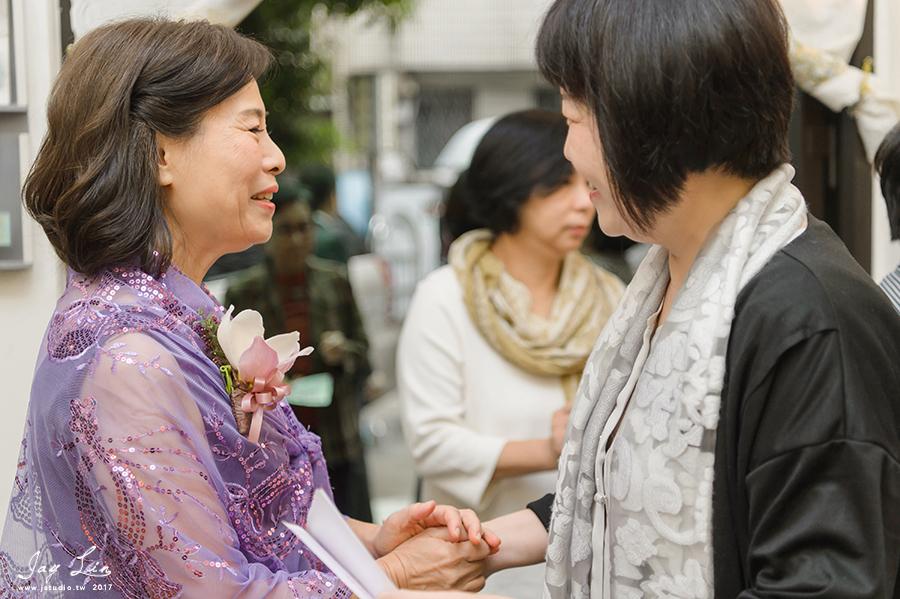 台北國賓飯店 教堂證婚 午宴  婚攝 台北婚攝 婚禮攝影 婚禮紀實 JSTUDIO_0040