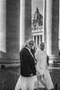 Devoción (María Bellet Fotografía) Tags: roma rome dom duomo sanpedro vaticano monja nun sor columna bernini miguelángel