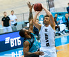 astana_vef_ubl_vtb_ (4) (vtbleague) Tags: vtbunitedleague vtbleague vtb basketball sport единаялигавтб лигавтб втб баскетбол спорт astana bcastana astanabasket kazakhstan астана бкастана казахстан vef bcvef vefbasket riga latvia вэф бквэф рига латвия