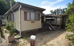 107/26 Swimming Creek Rd, Nambucca Heads NSW