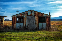 (Abel AP) Tags: building abandoned decay farmland rural santaclaracounty coyotevalley northerncalifornia abelalcantarphotography