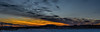 Hudson Valley Sunset's (poppy998) Tags: clouds hudsonriver hudsonvalley autofocus