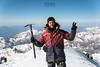 RMH01-582 (Russian Mountain Holidays) Tags: winner russianmountainholidays rmh mountelbrus mtelbrus 7summits sevensummits elbrusclimbing elbrussummit elbrusclimb elbrussouthroute elbrusnorthroute elbrustraverseroute elbrussouthside elbrusnorthside mtelbrusexpedition climbelbrus caucasus mountains climbing alpineclimbing elbrusascent elbrusskitour elbrusskitouring skitouringmtelbrus elbrus elbrusguide backcountry russia mountainguide adventure explore wander caucasusmountains wildrussia