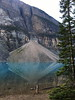 (jessica wilson {jek in the box}) Tags: aug17 2017 roadtrip eclipsetrip canada lakemoraine goinwiththeagogos