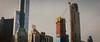 Bad Neighbors (AAcerbo) Tags: manhattan centralpark essexhouse newyorkcity nyc city urban architecture skyscraper skyline widescreen 241