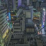 Tokyo 4293 thumbnail