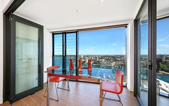 1506/80 Alfred Street, Milsons Point NSW