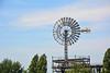 Duisburg - »Landschaftspark Nord« - ehemaliges August-Thyssen-Hüttenwerk (138) (Pixelteufel) Tags: duisburg nordrheinwestfalen nrw landschaftsparknord thyssen stahlwerk hüttenwerk werksgelände industrie industrieanlage industriebrache