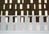 IL CHIOSTRO - VIA VICO, Milano (ONEOFF) Tags: oneoff italy milano arch architecture architectural model maquette plastico fresatura cnc milling taglio laser cut rapid prototyping prototipazione rapida stampa 3d printing mdf nylon texture raster alberi verde trees green residenze housing dfa 2016 wood legno lighting illuminazione
