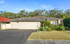 76 Coachwood Drive, Medowie NSW