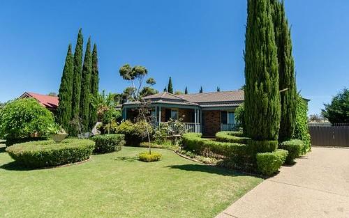 33 Lamilla Street, Glenfield Park NSW