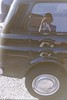 2 e mezza (laetitia.delbreil) Tags: color colour couleur colore film filmphotography ishootfilm filmisnotdead filmisback westillcare pentacon prakticab200 50mm prakticar50mm118 ifeelfilm filmisawesome iso200 pellicule pelícola argentique pellicola analogico analogue jesuisargentique vintagecamera analogsoul believeinfilm vintagecar singlelensreflex fixed focal length