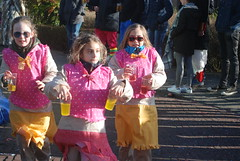 """Optocht Paerehat 2018 • <a style=""""font-size:0.8em;"""" href=""""http://www.flickr.com/photos/139626630@N02/28429372549/"""" target=""""_blank"""">View on Flickr</a>"""