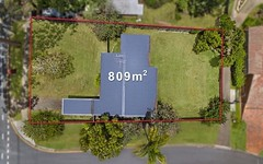 2 Fairweather St, Kenmore Qld