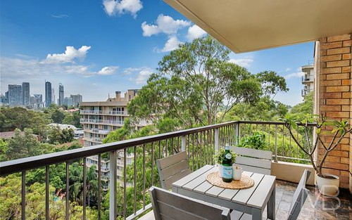 801/4 Francis Rd, Artarmon NSW 2064