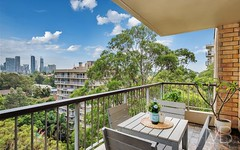 801/4 Francis Road, Artarmon NSW