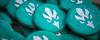 2018 UNCW TEALGATE, HOGGARD LAWN (UNCW Alumni) Tags: 2018 campus janowski tealgate uncw alumn alumniassociation cookies engagement event faculty february10 hoggardlawn homecoming logo seahawk staff student universityadvancement