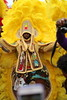 9J1A4863 2 (Christopher Porché West - A Studio On Desire) Tags: indians mardigras neworleans carnival blackindians indigenousindians downtown masking feathers beads rhinestones plumes maribou tribes nation blackcarnival 2018 porchewest christopherporchewest