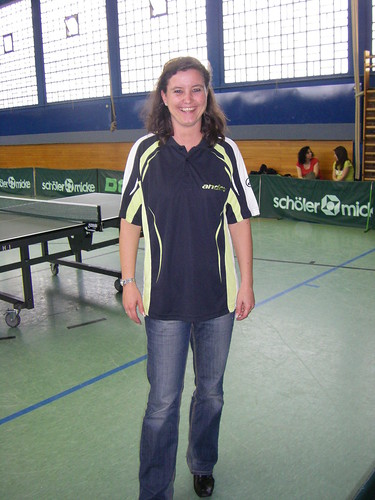 "2009 Vereinsmeisterschaft • <a style=""font-size:0.8em;"" href=""http://www.flickr.com/photos/152421082@N04/38489421020/"" target=""_blank"">View on Flickr</a>"