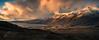 Torridon (GenerationX) Tags: alliginshuas barr beinnalligin bendamph canon6d glentorridon highlands inveralligin liathach lochshieldaig neil rivertorridon scotland scottish seanamheallan torridon upperlochtorridon westerross clouds dusk evening fields landscape mountains panorama rocks sea sky snow stitched water annat unitedkingdom gb