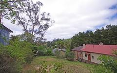 3 Lovel St, Katoomba NSW