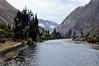 DSC_0277 (José Mauro Santos) Tags: cuzco machu pichu peru