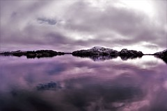 Mouth of the Sognefjord (13HICKMAN77) Tags: fjord norway norge sognefjord west coast fisheye