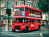 RML 2540 (Jason 87030) Tags: red bus london vintage classic uk england english route service scan slide old rml2540 2004 july summer city jjd540d 12 putneyheath thecambridge pub scene photo photos pic pics socialenvy pleaseforgiveme picture pictures snapshot art beautiful picoftheday photooftheday color allshots exposure composition focus capture moment routemaster