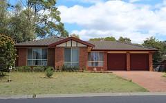 8 Zanthus Drive, Broulee NSW