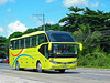Bachelor Tours 401 (Monkey D. Luffy ギア2(セカンド)) Tags: bus mindanao philbes philippine philippines photography photo enthusiasts society road vehicles vehicle explore outdoors coach yutong