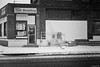 (jsrice00) Tags: leicammonochrom246 50mmf2aposummicronasph snowy snowyyama storefront indianapolis winter