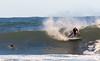D504807_16_01_2018_Warriewood_Beach (John_Armytage) Tags: wave surf surfer surfing northernbeaches warriewoodbeach warriewood nikon nikond500 johnarmytage