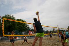 Beach 2005 (110)