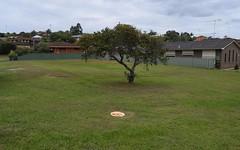 4 Moorhead Drive, South Grafton NSW
