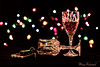 Closing time.jpg (mraderstorf) Tags: 2018 tabletop 36517 50mmf14 cellphone nikond700 goblet keys lights finished alcohol 365 bokeh lipstick wineglass closing 365project wine crystal lighttent project365