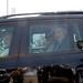 PM Netanyahu and his wife Sara visit Gujarat with India's PM Modi