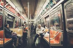 Metro (TS_1000) Tags: ubahn metro subway mta ny nyc city leica q summilux 28mm newyork newyorkcity manhattan street streetphotography stphotographia