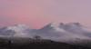 A winter sunrise (Katherine Fotheringham) Tags: ben lawers beinn ghlas scotland sunrise sky snow winter perthshire highland
