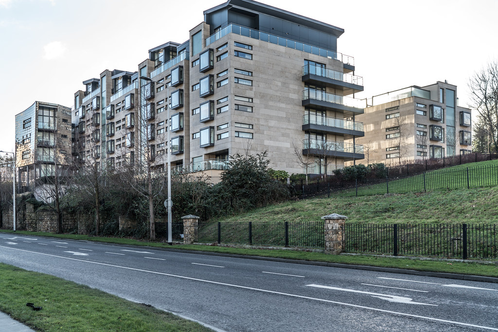 DUNDRUM PHOTOGRAPHED 8 JANUARY 2018 [RANDOM IMAGES]-135276