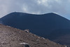 IMG_3828 (pihto_the_ded) Tags: etna sicily italy volcano этна сицилия италия вулкан