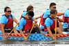 2017-05-28 4053 Taipei Dragon Boat Festival 2017 - Dajia Riverside Park (Badger 23 / jezevec) Tags: dragon dragonboat festival taiwan history culture travel tourism duanwufestival zhongxiaofestival 忠孝節 龍船節 龍舟節 端午节 端午節 龍舟 龙舟 龍船 龙船 taipei ֵ台北 臺北市 taipeh taןpeh ταϊπέι 타이페이 тайбэй 台北市 ტაიბეი تايبيه taibei đàibắc taipé tchajpej rowing sports boat barco шлюпка 배 ボート barca βάρκα bateau 小船 člun veneillä csónak łódź boating vessel photo picture image watersports watercraft asia tradition teamwork water 大佳河濱公園 dajiariversidepark
