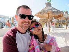 01-12-18 Birthday Fun 10 (Derek & Luna) (derek.kolb) Tags: mexico yucatan progreso family