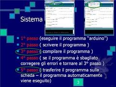 diapositiva2018_L8_03