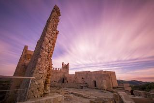 Castillo de Xivert _XT25276