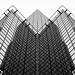 An Idea Is An Idea Until You Make It Happen - London City Office Life by Simon Hadleigh-Sparks